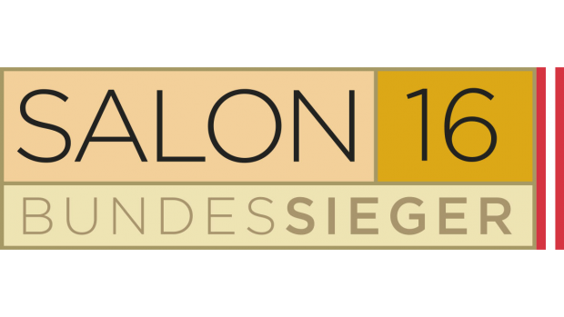 SALON Bundessieger 16