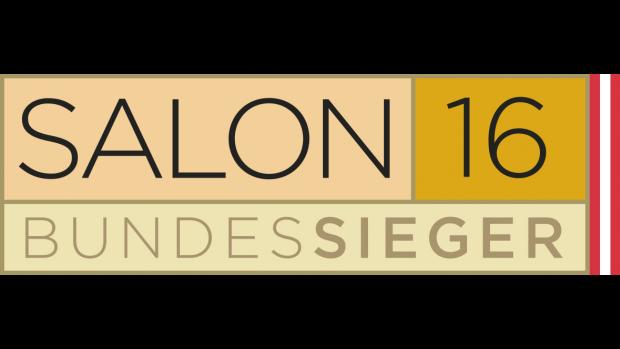 SALON Bundessieger 16
