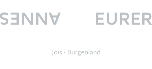 Weingut HST · HANNES STEURER · Jois
